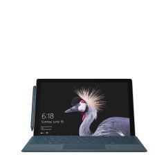 微软平板电脑Surface lpt i5/8GB/256GB/带office2016图片