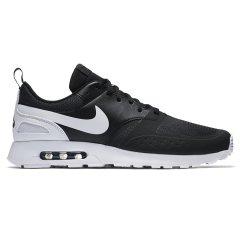 【奢品节可用券】Nike耐克男鞋2018夏季新款AIR MAX 运动舒适透气减震耐磨跑步鞋918230-009图片