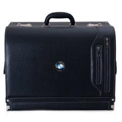 NATU 汽车新款 宝马汽车通用带标收纳箱带密码锁后备箱汽车后备箱整理箱车载收纳箱后备箱车载箱图片