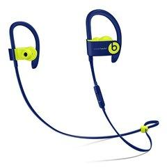 Beats Powerbeats3 by Dr. Dre Wireless 运动耳机 入耳式耳机【官方授权】图片