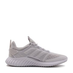 adidas/阿迪达斯 2018 男 ALPHABOUNCE CR CC小椰子减震网面轻便耐磨休闲运动跑步鞋 AC8183/AC8184图片