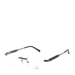 DUNHILL/登喜路 时尚光学眼镜架D6006-S2图片