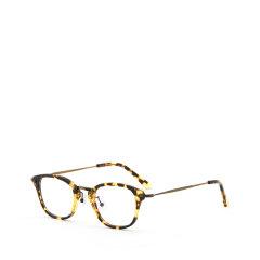 【DesignerAcc】Kinsole/清尚复古光学镜架168图片