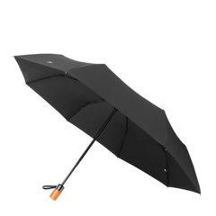【Designer Acc】MISS RAIN/MISS RAIN 素色三折自开收商务雨伞图片