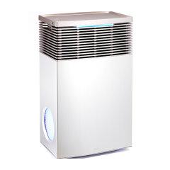 日本cado 空气净化器 智能家用氧吧办公室除甲醛烟尘PM2.5 AP-C710S图片