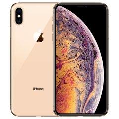 Apple/苹果 iPhone XS Max 512GB A2104 苹果XS Max 移动联通电信4G手机 双卡双待图片