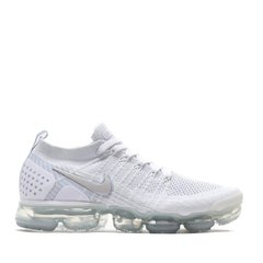 Nike耐克男鞋 Free RN Motion Flyknit 2018秋款全掌大气垫缓震透气跑步鞋 鞋子 942842-001 942842-105图片