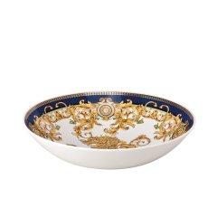 Rosenthal meets Versace 范思哲龙腾万象系列 中国传统元素餐盘 花瓶 赠礼佳品图片