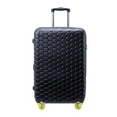 【国内现货】CARPISA/CARPISA 中性款式树脂聚碳酸酯万向轮旅行箱行李箱拉杆箱青年图片