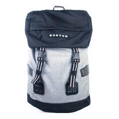 BURTON/伯顿  TINDE双肩背包 25L休闲户外野餐徒步旅行登山滑雪潮流时尚电脑包书包图片
