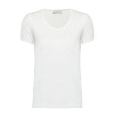BRUNO MANETTI/BRUNO MANETTI 白色 女士针织衫/毛衣图片