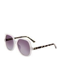 【DesignerAcc】Kinsole/清尚时尚潮流太阳眼镜P749图片