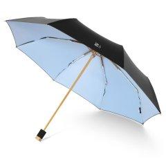 MISSRAIN/MISSRAIN晴雨伞 防晒三折晴雨伞图片