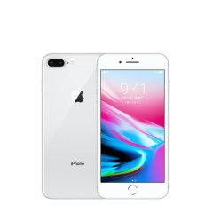 【现货!】Apple 苹果 iPhone8plus 256G移动联通电信4G手机图片