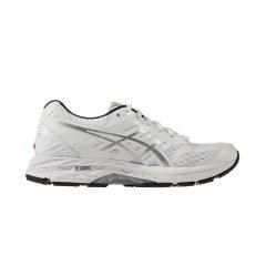 Asics亚瑟士 GT-2000 5稳定跑鞋运动鞋女款透气跑步鞋图片