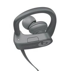 beats powerbeats3 无线蓝牙耳机 挂耳入耳式健身跑步运动耳机 耳麦 国行原封正品图片
