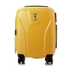 法拉利精品旅行箱-登机箱(19寸)图片