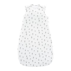 Sheridan/雪瑞丹 母婴用品宝宝奈普斯睡袋Design lifestyle图片