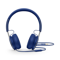 Beats EP头戴式耳机 线控耳麦图片