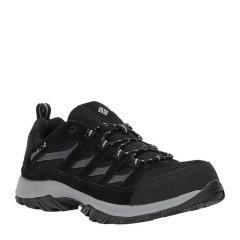 哥伦比亚/Columbia 男鞋新款休闲鞋户外防滑低帮徒步 登山鞋 运动鞋 户外 男士 徒步鞋 1781181图片