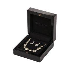 【包税】Givenchy/纪梵希 女士项链耳钉礼盒装 605065图片