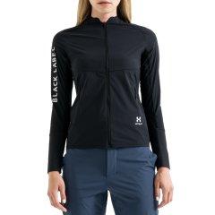 美国HOTSUIT皮肤衣女夏季新款运动风衣户外薄款修身防晒衣图片