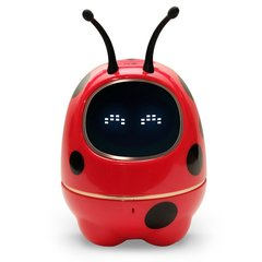 iFLYTEK/科大讯飞 金龟子智能机器人 儿童教育陪伴语音早教益智智能机器人图片