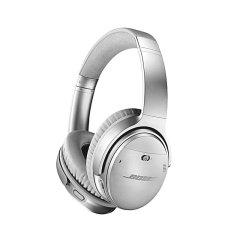 BOSE QuietComfort35II/QC35 2代主动降噪蓝牙耳罩式耳机图片