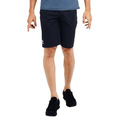 美国/HOTSUIT 2019年夏季 男款运动裤 梭织短裤 跑步运动裤 运动短裤男图片