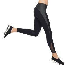 【DesignerWomenswear】ParticleFever/粒子狂热PF本能无痕运动紧身裤撞色3.0多色图片