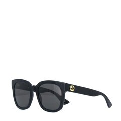 GUCCI/古驰 Glasses太阳镜 GG0034S图片