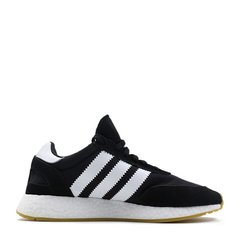 Adidas 阿迪达斯 Iniki Boost 多配色合集 男女情侣款 休闲运动跑步鞋 D97344图片