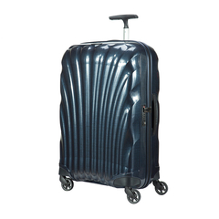Samsonite/新秀丽Cosmolitev22贝壳箱万向轮旅行拉杆箱28寸中性款式聚碳酸酯图片
