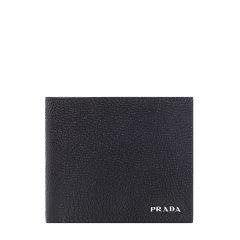 PRADA/普拉达男士钱包钱夹牛皮2M0513 PN9图片
