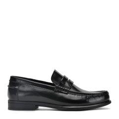 ROBERTA DICAMERINO/诺贝达 男式牛皮皮鞋 男士商务正装鞋图片