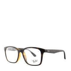 Ray-Ban/雷朋 近视眼镜框架男女款近视眼镜架 近视眼镜潮RB7059D图片