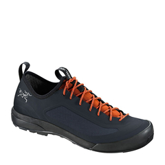 ARCTERYX/始祖鸟 Acrux SL Approach Shoe M 男款徒步鞋 18050图片