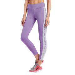 HOTSUIT/HOTSUIT 女款运动健身速干紧身长裤 65021946图片