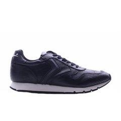 维拉白/VOILE BLANCHE撞色运动鞋 男士休闲鞋0012009997-71-9101图片