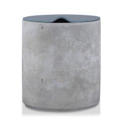 camino/camino︱DIEGO流线造型收纳饰品盒储物罐|北欧风格设计品牌图片