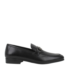 Salvatore Ferragamo/菲拉格慕  男士乐福鞋 男士休闲鞋 20170425图片