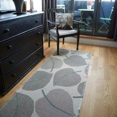 瑞典ekelund 纯棉防滑地垫门口客厅卧室浴室吸水脚垫门垫地毯定做图片