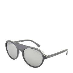 Emporio Armani/安普里奥阿玛尼 时尚太阳眼镜EA4067图片