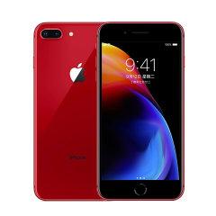 Apple 苹果8 iPhone8/8Plus 256G 红色特别版图片