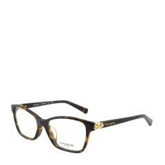 COACH/蔻驰 时尚光学眼镜架6091BF图片
