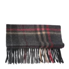 【免税】Ozwear ugg/Ozwear ugg 时尚保暖美丽诺羊毛围巾图片