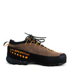 LASPORTIVA 新款GORE-TEX登山鞋男女款户外鞋TX4穿越4  27A图片