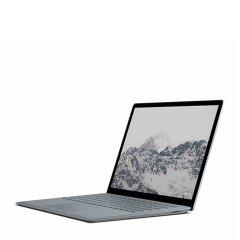 Microsoft/微软 Surface laptop 笔记本电脑 i7/16GB/512GB灰钴蓝、亮铂金图片