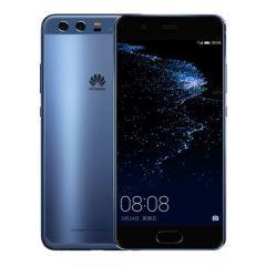 华为 HUAWEI P10 Plus 6GB+64GB 全网通4G手机 双卡双待图片