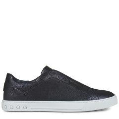 Tod's/托德斯牛皮便鞋图片